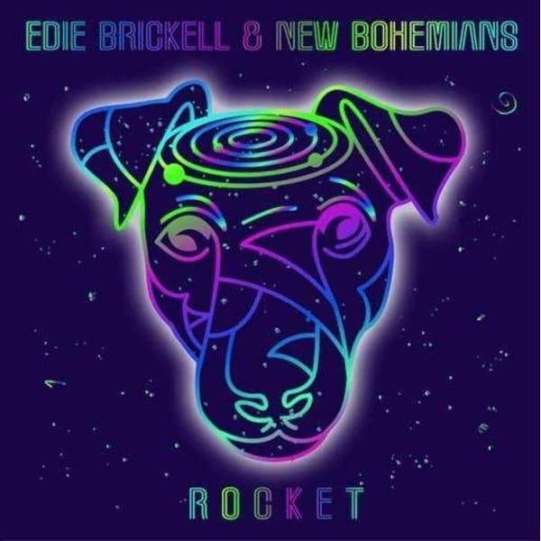 RocketAlbum-min